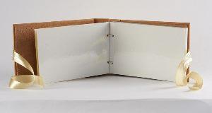 Фотоальбом с магнитными листами