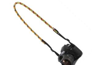ТОП-7 лучших ремней для фотоаппаратов
